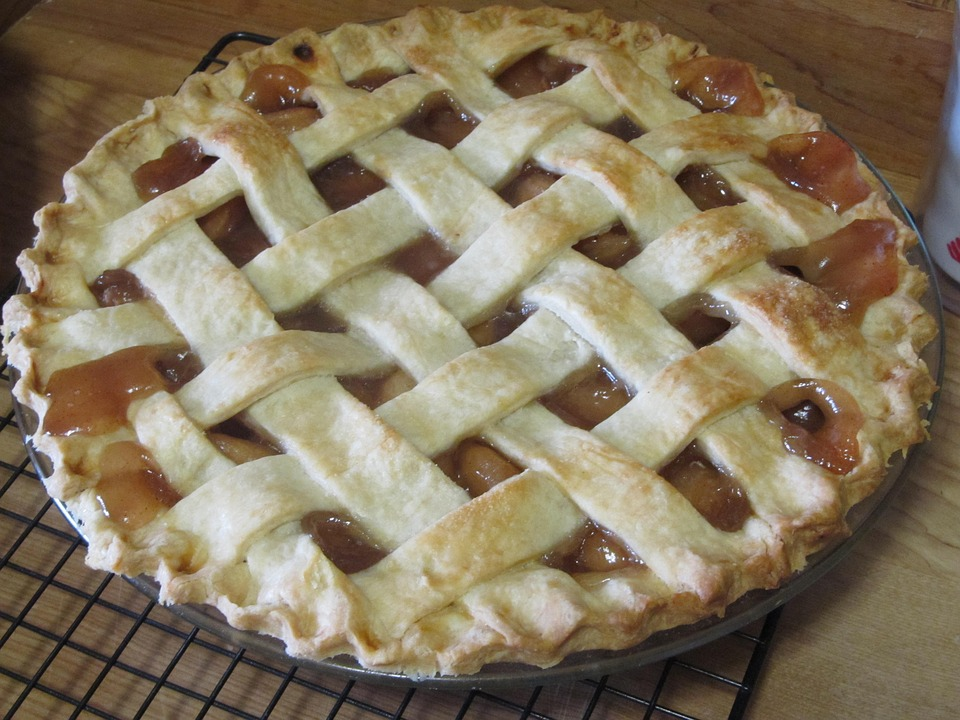 apple pie 2319691 960 720